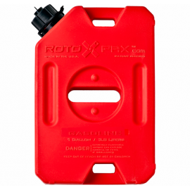 Rotopax - 1 Gallon