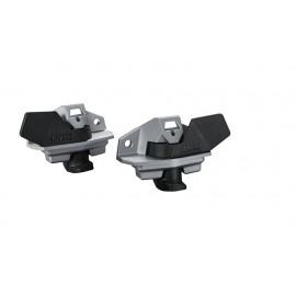 BRP LinQ™ Latches (Pair)