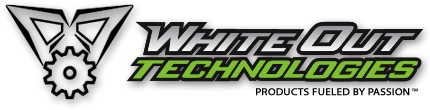 white-out-technologies-logo-1471362624.j