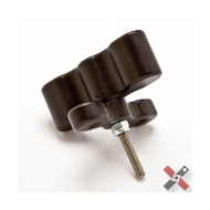 Rotopax Mount Extension