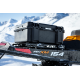 Cargo Rack 2.0 for LinQ™