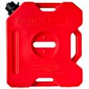 Rotopax - 1.75 Gallon